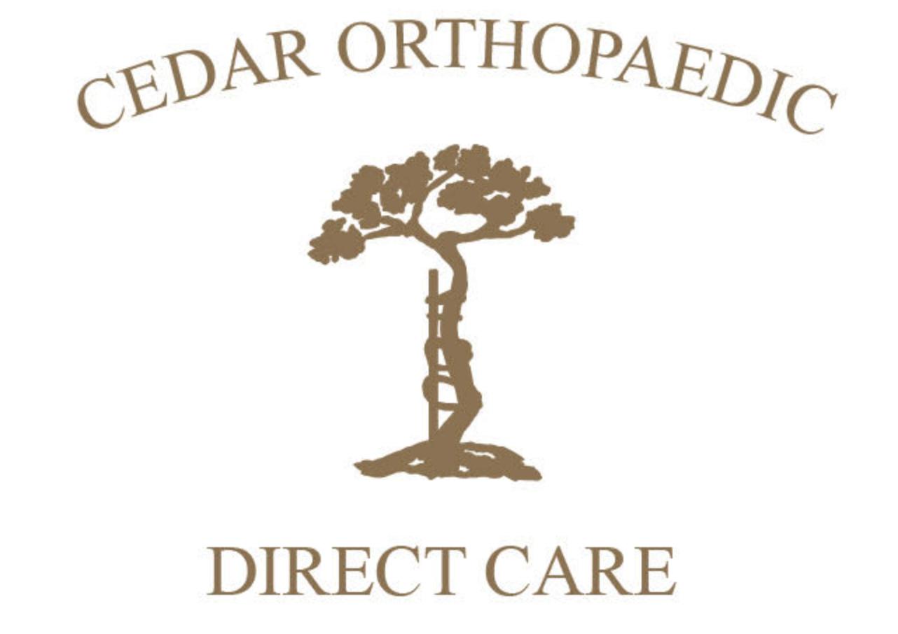 Southern Utah Orthopaedic Surgery Center | Orthopedic Surgery