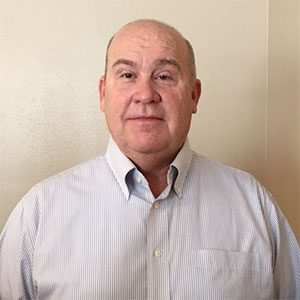 Randy Forsyth