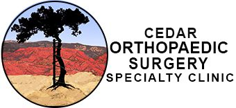 Southern Utah Orthopaedic Surgery Center | Orthopedic Surgery